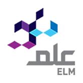 Al Elm
