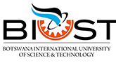 Botswana International University of Science & Technology