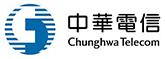 Chungwha Telecom