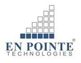 Enpointe Technologies