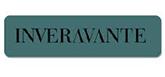 Inveravante