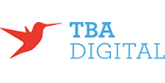 TBA Digital