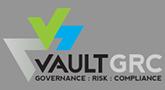 Vault GRC