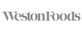 Weston Foods