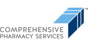 Comprehensive Pharmacy Services