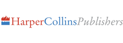 Harper Collins Publishers