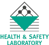 Health and Safety Laboratory (HSL)