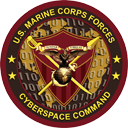 United States Marine Corps Forces Cyberspace (MARFORCYBER)