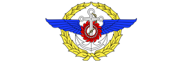 Royal Thai Armed Forces